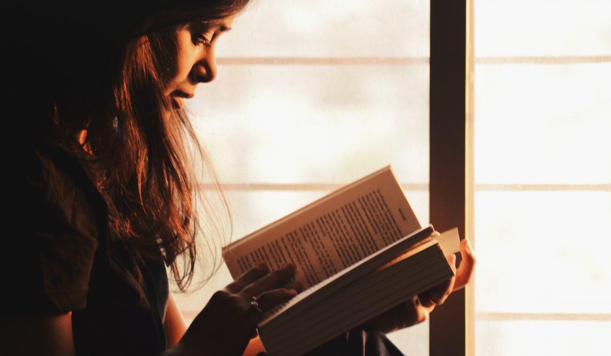 Como publicar un libro