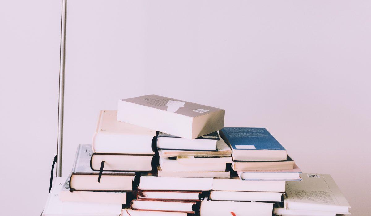 editoriales publicar libro