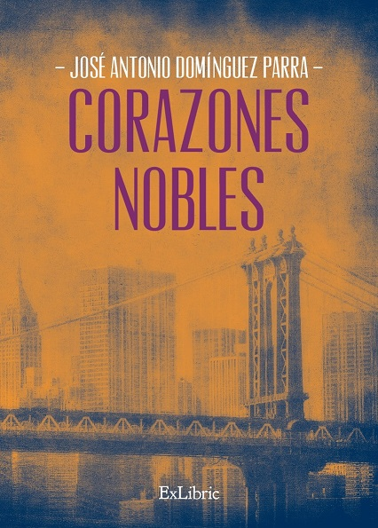 Corazones nobles