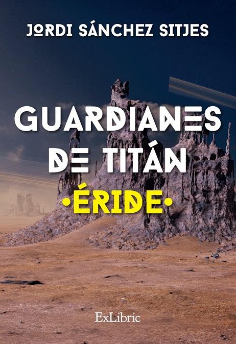 guardianes-de-titan-web