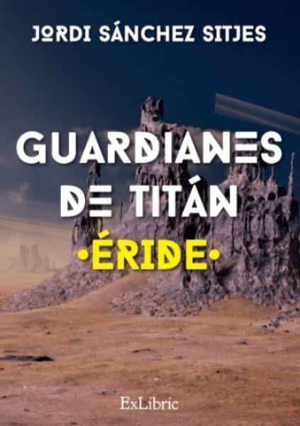 guardianes titan portada