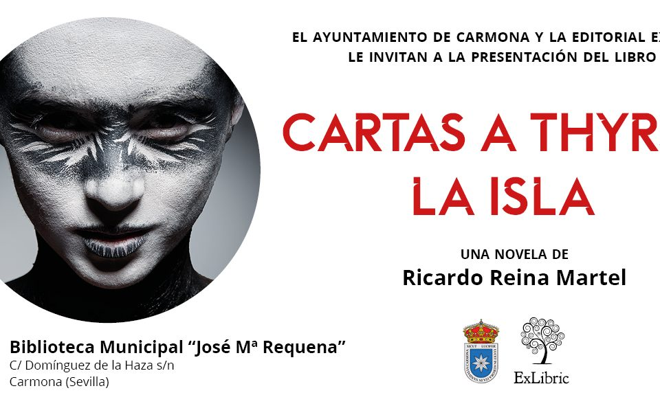 CARTAS_A_THYRSA_Carmona