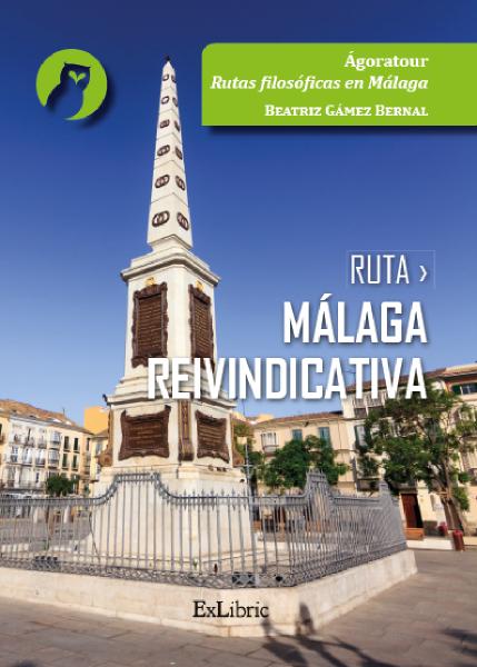 Portada-Malaga-Reivindicativa