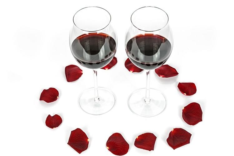 Pérez Reverte es el perfecto San Valentín para los lectores de ExLibric.