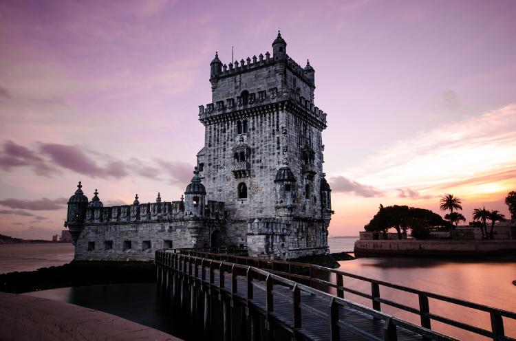 ExLibric firma un acuerdo con Fnac Portugal