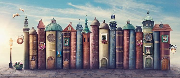 Día Mundial del Libro Infantil, una jornada para celebrar