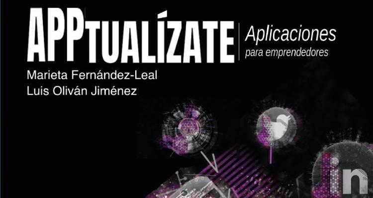 'Apptualízate', premiado en la Feria de la Franquicia de Oviedo