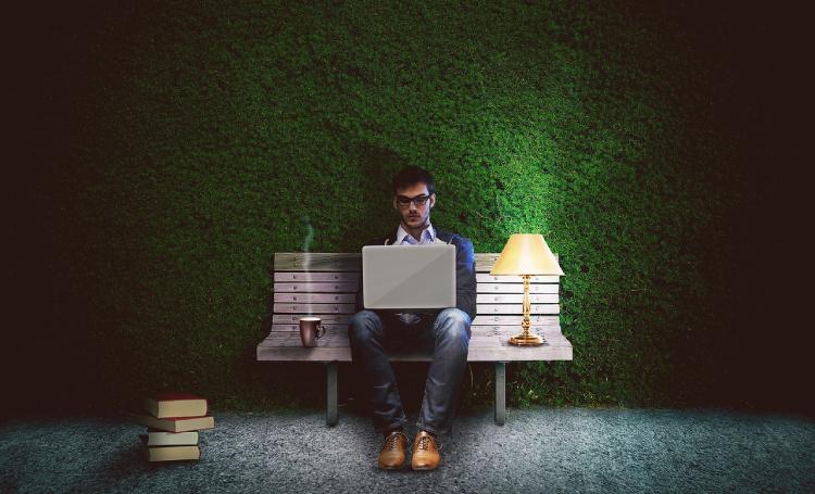 Enviar un manuscrito y tener éxito es fácil con estos consejos