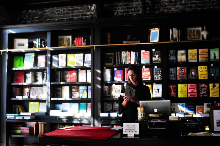 Con motivo del Día de las Librerías repasamos su importancia en la promoción de un libro