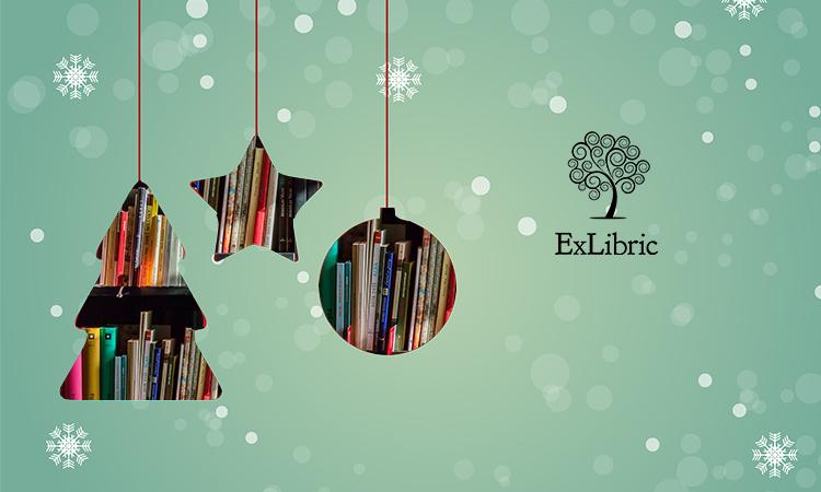 Los mejores consejos para vender más libros en Navidad