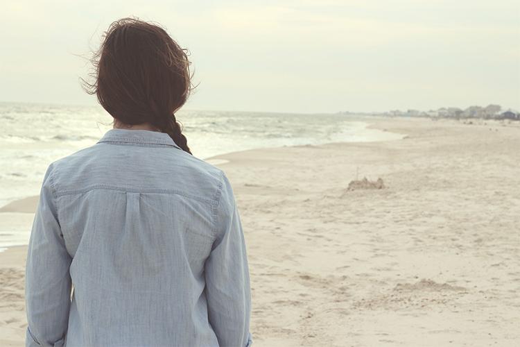 Conoce nuevas confesiones de Yolanda Veguilla en su relato corto