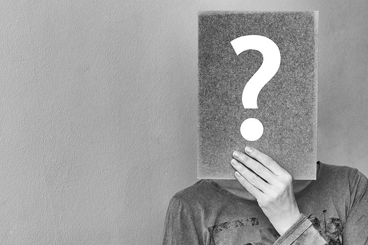 Resolvemos todas tus dudas sobre cómo publicar un libro