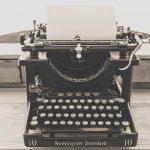 Cinco autores y autoras autopublicadas que harán que cambies de opinión sobre este formato