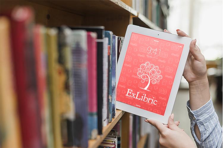 Reducción del iva del libro electrónico