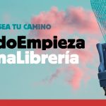 #todoempiezaenunalibreria-3