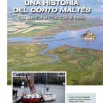Vuelta a Francia_Corto Maltes_Skipper-1