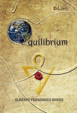 Equilibrium de Alberto Torres