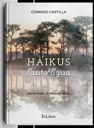 Haikus Exlibric