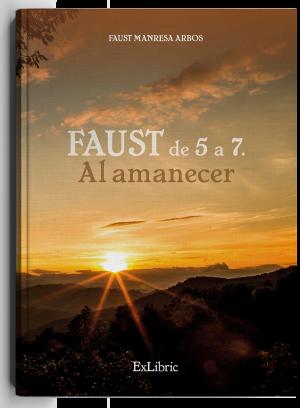 Faust al amanecer