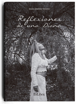 Reflexiones de una Diana