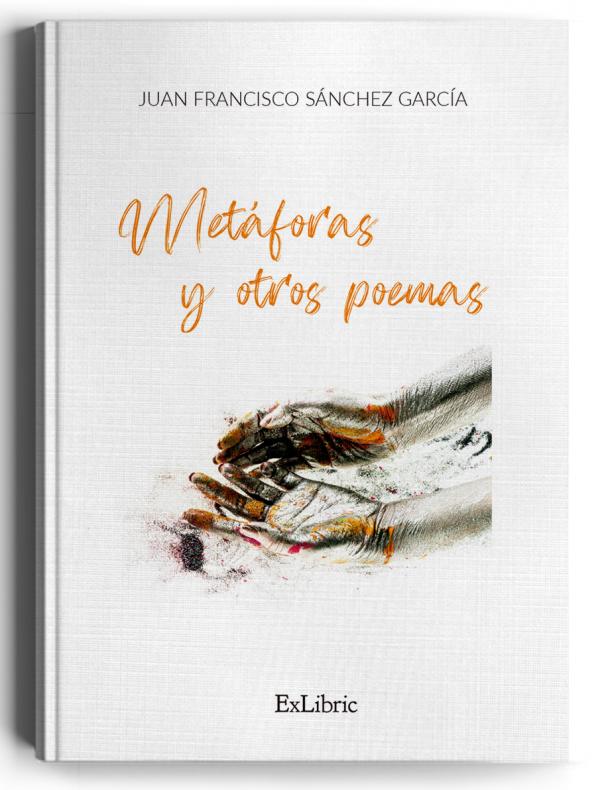Metáforas y otros poemas Exlibric