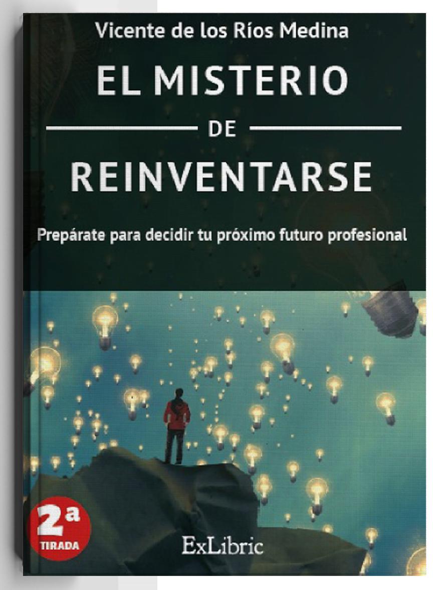 Portada-Misterio-Reinventarse-2