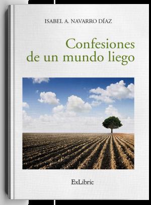 Confesiones de un mundo liego