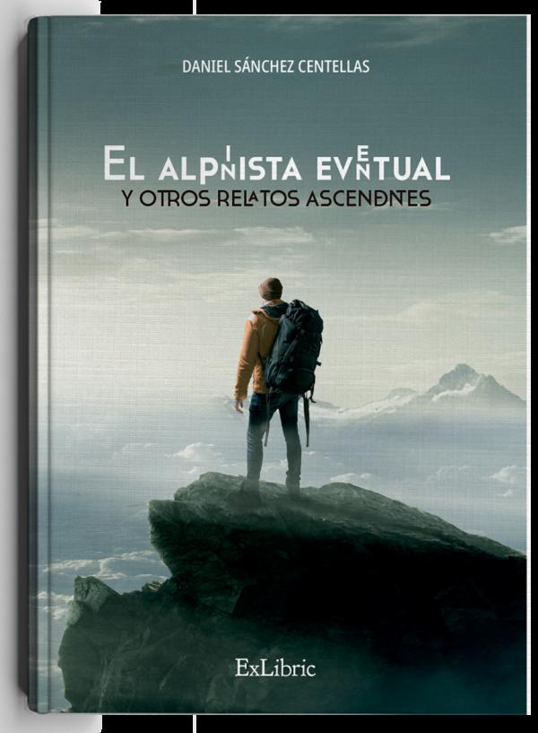 El alpinista eventual