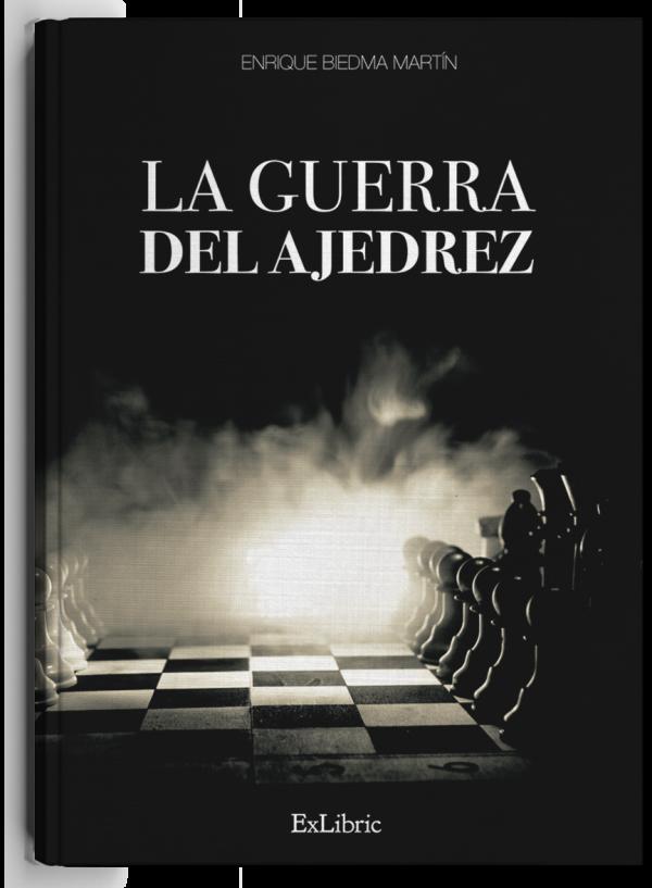 La guerra del ajedrez