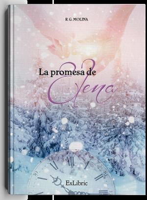 La promesa de Elena