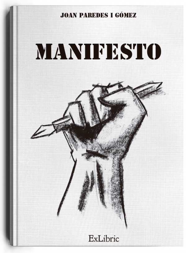 Manifesto Exlibric