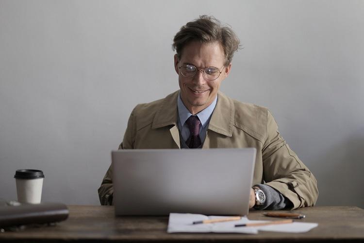 Cómo organizar la presentación online de tu libro