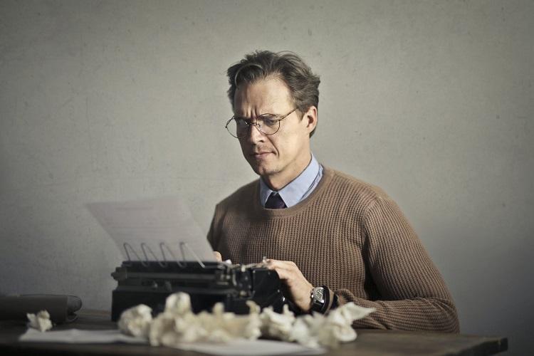 Los mejores consejos sobre cómo escribir un cuento