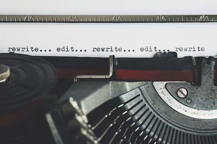 Frases de autores famosos para motivar