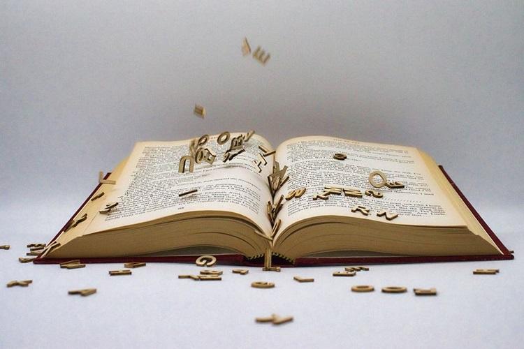 Descubre los mejores recursos para escribir poesía