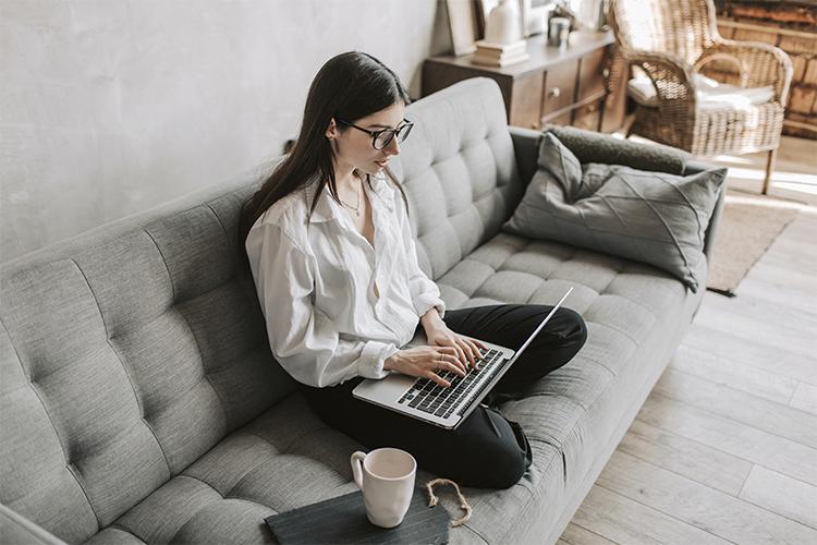 7 consejos básicos para escribir relatos cortos
