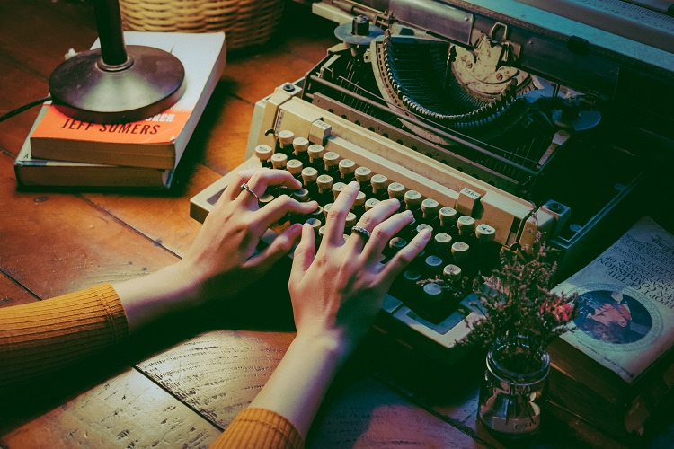 """La respuesta a """"dónde publicar mi libro"""" y otras preguntas de autores principiantes"""