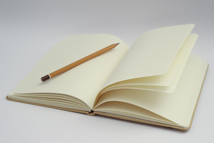 Los 7 errores a la hora de publicar un libro