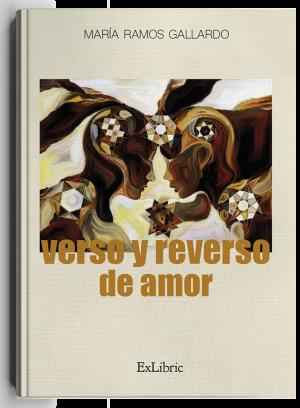 Verso y reverso del amor, poemario e María Ramos