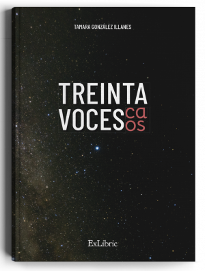 Treinta voces