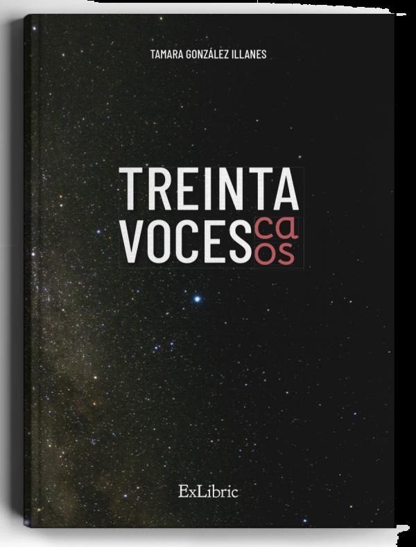Treinta voces