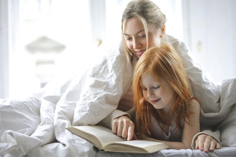 Los mejores libros para regalar el Dia de la Madre