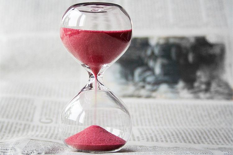 Los mejores consejos para la gestión del tiempo al publicar un libro
