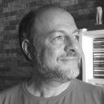 Foto del perfil de Daniel Sánchez Centellas