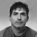 Foto del perfil de Francisco Javier Fernández Mota