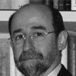 Foto del perfil de Francisco Luis Díaz Torrejón
