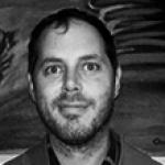 Foto del perfil de José Miguel González Escobar