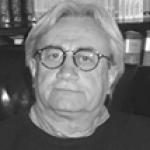 Foto del perfil de Juan de Dios Segura