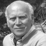 Foto del perfil de Joaquín Vergara