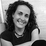 Foto del perfil de Joana Grijalba